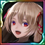 Tess icon.png