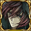 Xenith icon.png
