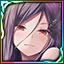 Herb Wing icon.png