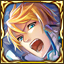 Jerome icon.png