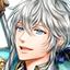 Raoul 8 icon.png