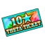 Ticket 10 Theta icon.png