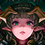 Eveline icon.png