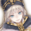 Ivan icon.png