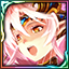 Quandry icon.png