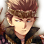 Zakhar m icon.png