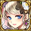 Antonia icon.png