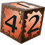 Bronze Dice (Fortune Favors) icon.png