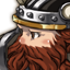 Dain icon.png