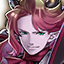 Sangre m icon.png