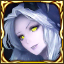 Hilda icon.png
