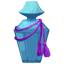 Potion p icon.png