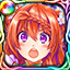 Rin Rin mlb icon.png