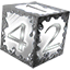 Silver Dice (A Different Magic) icon.png