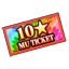 Ticket 10 Mu icon.png
