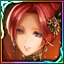 Aileen icon.png