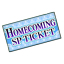 Homecoming SP Ticket icon.png