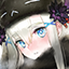 Chikasue Ando 7 icon.png