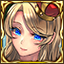 Svanhilde icon.png