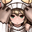 Anthea icon.png