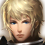 Fritz icon.png