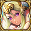 Lenneth icon.png
