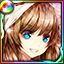 Candyce mlb icon.png