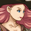 Jane icon.png