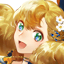 Mareene icon.png