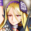 Rdia icon.png