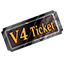 Valor4 Ticket icon.png