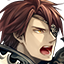 Favian icon.png