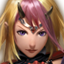 Judith icon.png