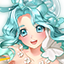Sapphy icon.png