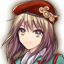 Emral icon.png