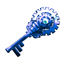 Fealty Key icon.png