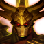 Harbinger icon.png
