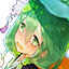 Douchou icon.png