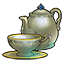 Tea Pot icon.png