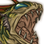 Blood Lizard icon.png