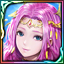 Tabriel icon.png
