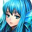 Atlantica icon.png