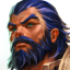 Fjorde icon.png