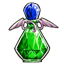 Heady Fragrance L icon.png