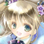 Lydie icon.png