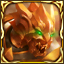 Maahes icon.png