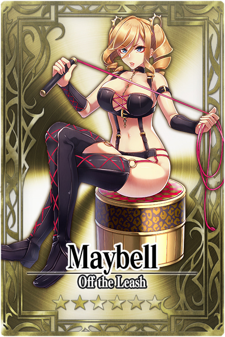 Maybell card.jpg