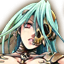Schadel icon.png