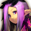 Sedna icon.png