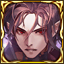 Etaine icon.png